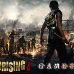 Обзор Dead Rising 3