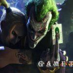 6 плохих игр которые завоевали любовь геймеров