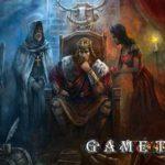 Обзор Crusader Kings 2