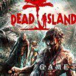 Обзор Dead Island