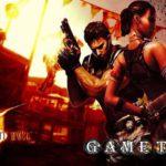 Обзор Resident Evil 5