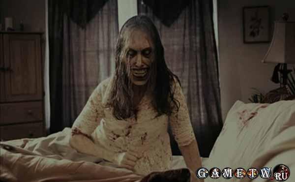Какой самый страшный в мире фильм ужасов