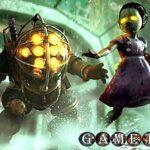 Обзор BioShock