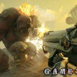 Игра Rage 2