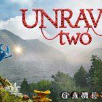 Игра Unravel Two