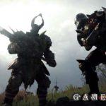 Игра Warhammer Vermintide 2