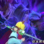 Обзор игры Ni no Kuni II Revenant Kingdom