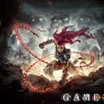 Самые сложные боссы в игре Darksiders 3