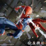 Самые сложные боссы в игре Spider-Man 2018 года