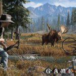 Самые сложные миссии в игре Far Cry 5