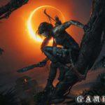 Самые сложные миссии в игре Shadow of the Tomb Raider