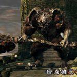 Самые сложные боссы в игре Dark Souls Remastered