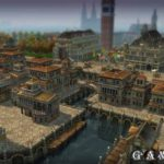 Игра Anno 1404