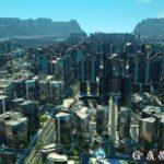 Игра Anno 2070