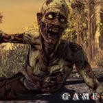 Самые сложные миссии в игре The Walking Dead The Final Season
