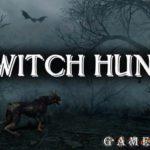 Самые страшные моменты в хорроре Witch Hunt