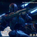 Что будет с Destiny2 после ухода из Activision