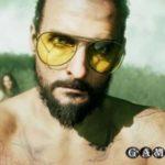 Игра Far Cry New Dawn