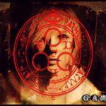 Игра Silent Hill 3