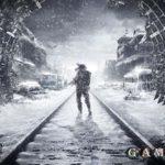 Обзор игры Metro Exodus