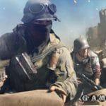 Battlefield 5 - Завоевание цель, тактика и советы