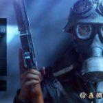 Battlefield 5 – руководство по сетевой игре