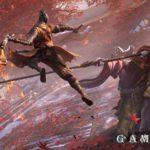 Dark Souls, Bloodborne, Sekiro - как развивались игры от Software