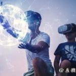 Есть ли будущее у VR-технологий