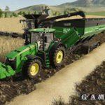 Советы по Farming Simulator 19