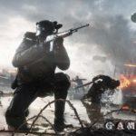 Battlefield 1 - режим доминирования, что вы должны знать