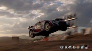 Gran Turismo Sport - Обзор