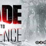 Fade to Silence - обзор