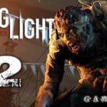 Игра Dying Light 2