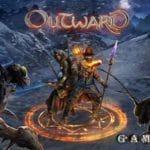 Outward - обзор игры