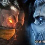 Mortal Kombat 11 на PC