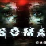 Игра SOMA
