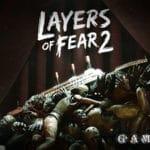Обзор игры Layers of Fear 2