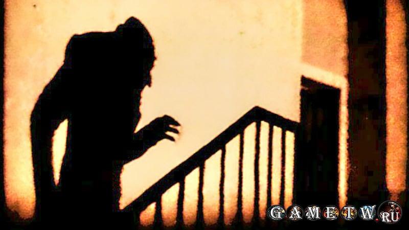 Реальные истории которые вдохновили режиссеров на создание самых известных фильмов ужасов