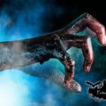 10 фильмов ужасов которые пробирают до мурашек