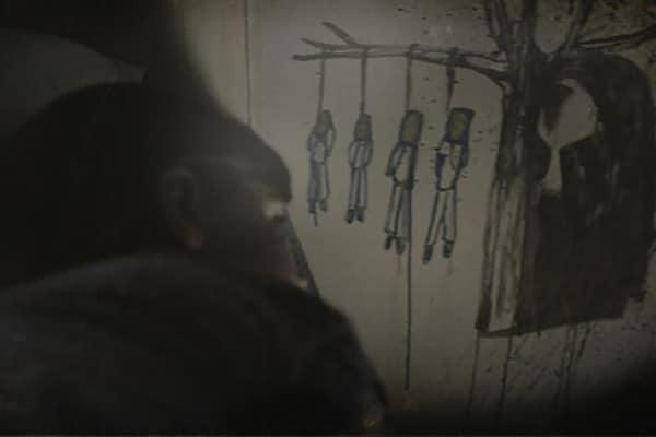 Фильмы ужасов которые стоит посмотреть: часть 1