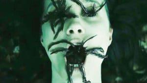 7 фильмов ужасов основанных на реальных событиях