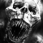Топ 5 лучших игр долгожителей, которые до сегодняшнего дня вызывают ужас и страх
